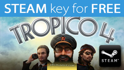free-steam-key_tropico-4